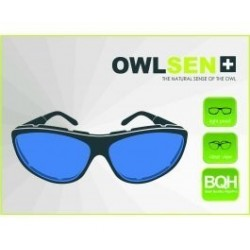 Ochrané brýle Blue Lenses