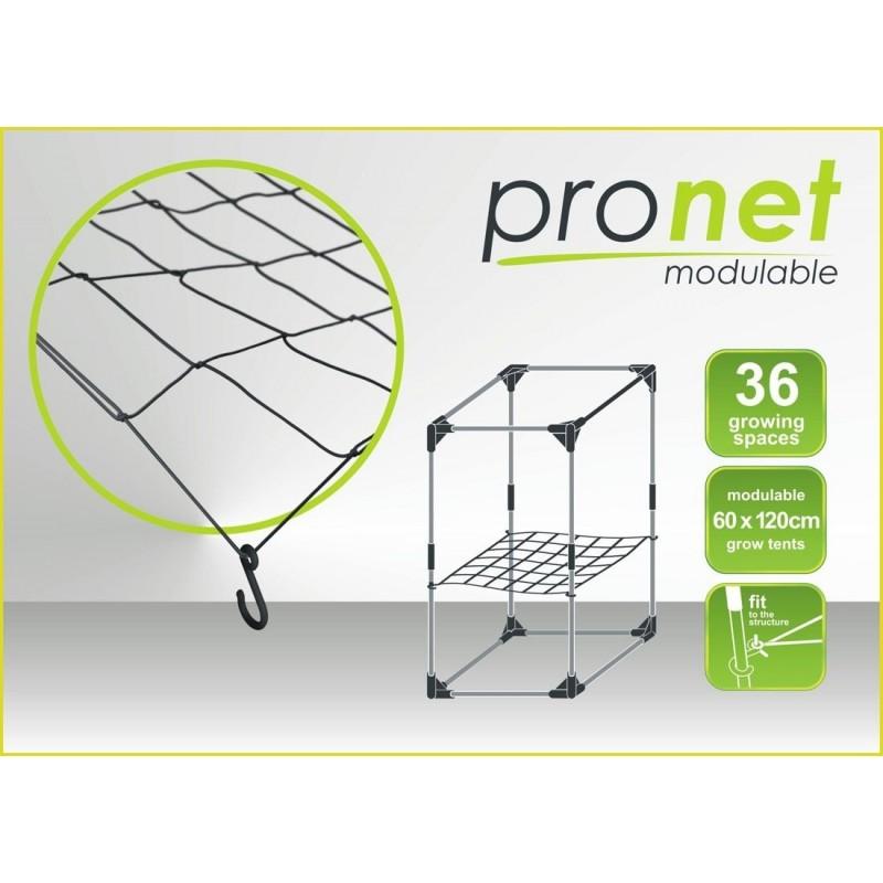 Podpůrná síť ProBox