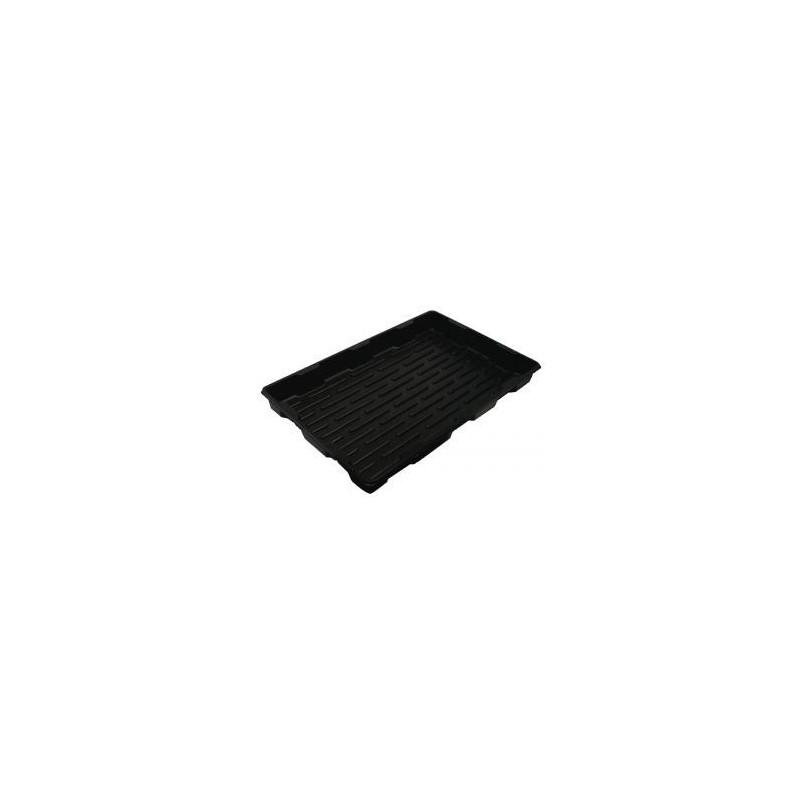 Root it propagátor tray 54,5x33x23cm