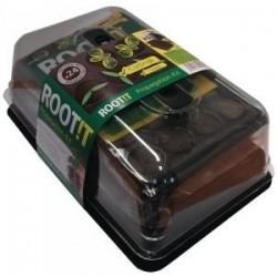 Root it rooting sponge propagátor kit