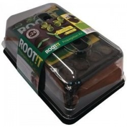 Root it rooting sponge propagátor kit