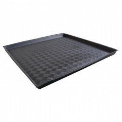 flexi tray 100x100x5cm