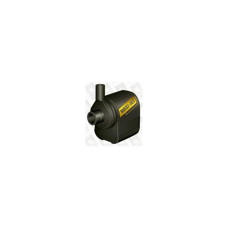 micro pumpa mj 1000 pro multi duct a Gn 100 a amazon a řizkovnici na 20 rostlin a více