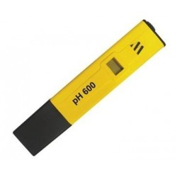 Milwaukee ph tester