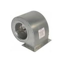 ventilátor torin 2500m3