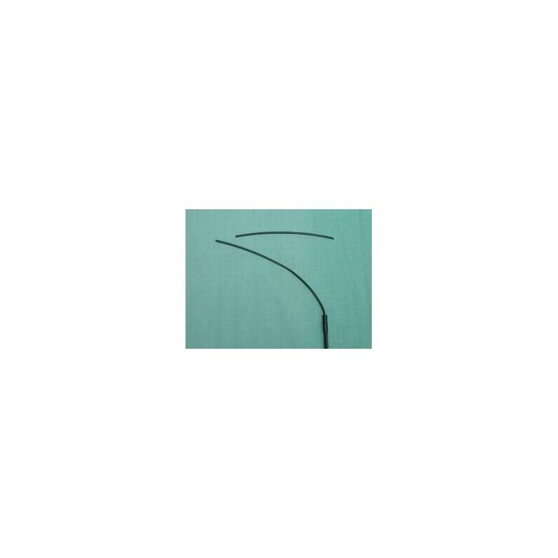 Mikrokapilára hadička na závlahu rostlin 1m