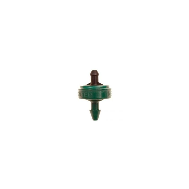 Netafilm tlak ventil 2,2l hod mezi hadice a kapiláru
