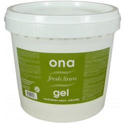 gel fresh line 4l plas kýbl
