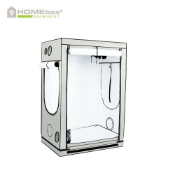 Homebox Ambient R120 120x90x180 cm