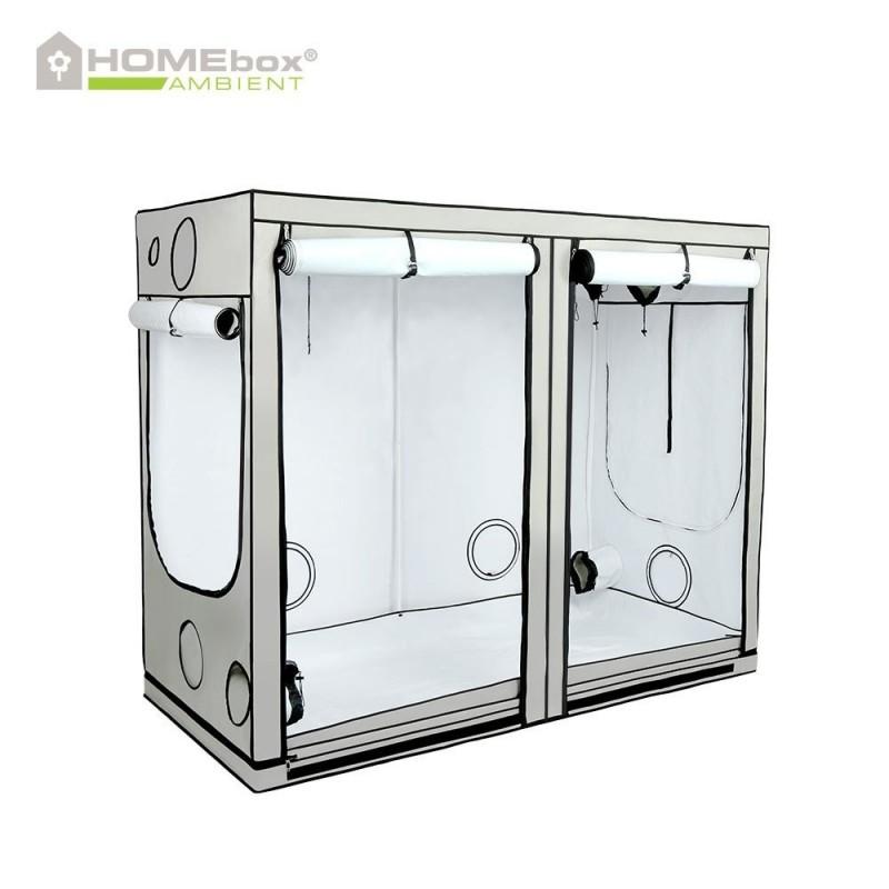 Home box ambient 240R 240 x 120 x 200cm