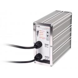 Elektronický předřadník GSE V2.0 600W s čtyřpolohovou regulací a IEC konektorem