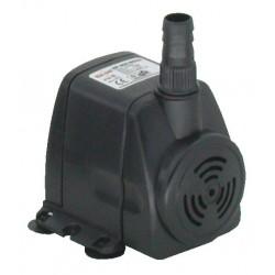 Čerpadlo RP pumps 1400l hod