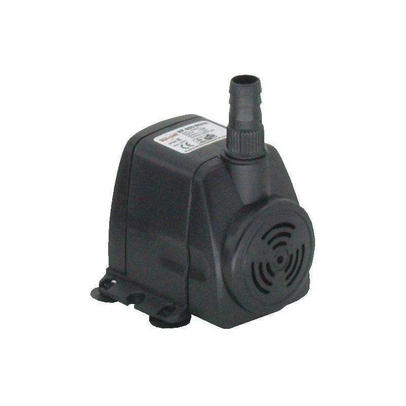 Čerpadlo RP pumps 400l hod
