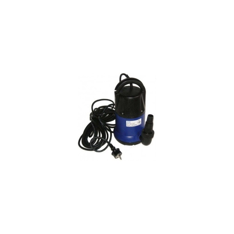 Čerpadlo Aquaking Q2503, 5000 l/hod, 6m, 250W