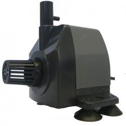 Čerpado Hailea HX 2500, 650l/h