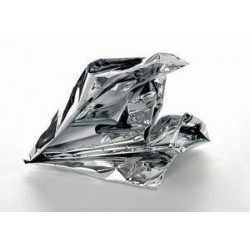 Střibrná folie REFLECT-A-GRO 1,4x1m