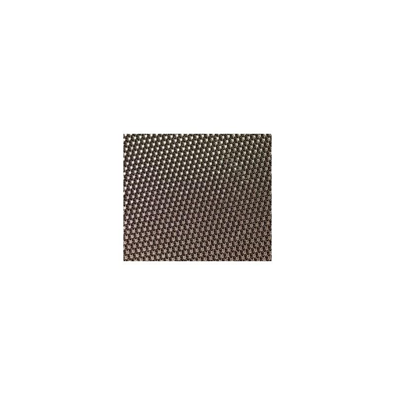 Diamantová folie REFLECT-A-GRO 1,4x100m