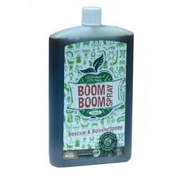 Biotabs boom boom sprax 250ml