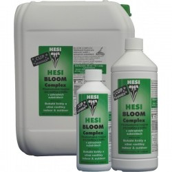 Hesi Bloom Comlpex 0,5l