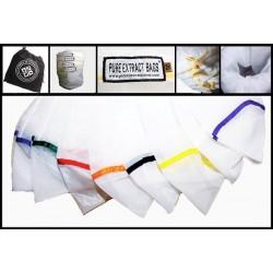 Pro line - kit 8 bag
