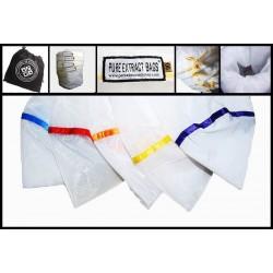 Pro line - kit 5 bag 220-160-90-73-25up
