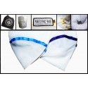 Pro Line Pure extract bag Kit 2 bag 220-25up
