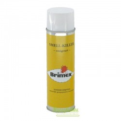 BRIMEX SMELL-KILLER 400 ML