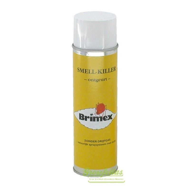BRIMEX SMELL-KILLER 400 ML