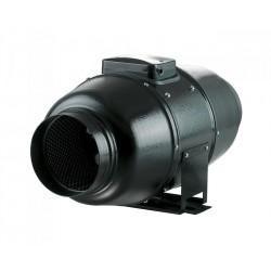 Ventilátor TT Silent/Dalap AP 200, 810/1020m3/h
