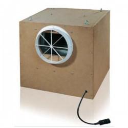 Ventilátor KSDD 5600 m3/h