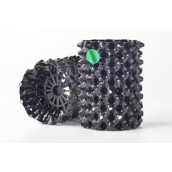 Air-Pot® květináč 1L - set 100Ks