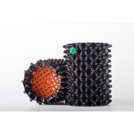 Air-Pot® květináč 3L - set 100Ks