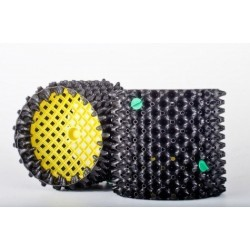 Air-Pot® květináč 9L