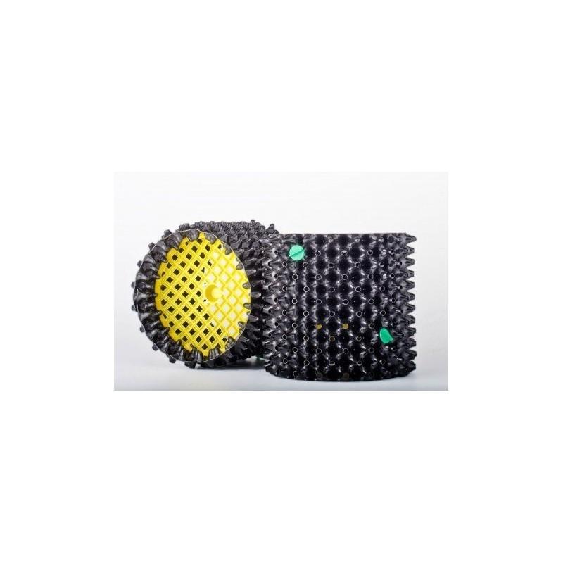 Air-Pot® květináč 9L - set 75Ks