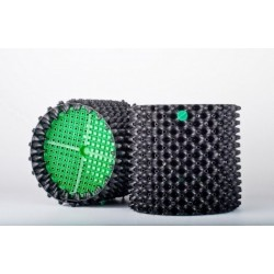 Air-Pot® květináč 12,5L - set 50Ks