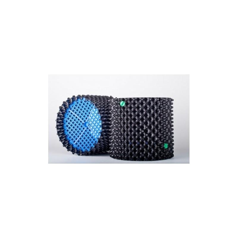 Air-Pot® květináč 20L- set 25Ks