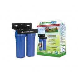 ECO Grow, vodní filtr Growmax Water - 240L/h