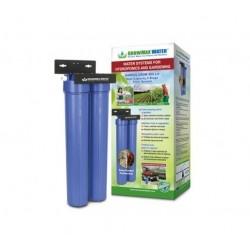 GARDEN Grow, vodní filtr Growmax Water - 480L/h