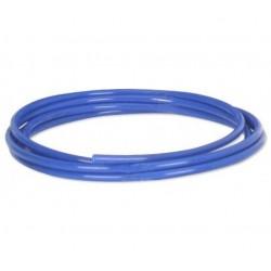 """Náhradní modrá hadička 1/4"""", 10m"""