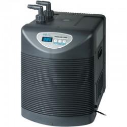 Chiller chlazení