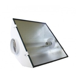 Prima Klima Spudnik reflector, 150mm flange