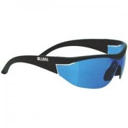 LUMii ochranné brýle