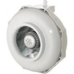 Can-Fan RK 150L (760 m³/h, ⌀150 mm)