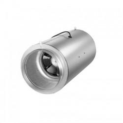 Can-Fan ISO-MAX 870 m³/h, ⌀200 mm (odhlučněný, 3-rychlostní)