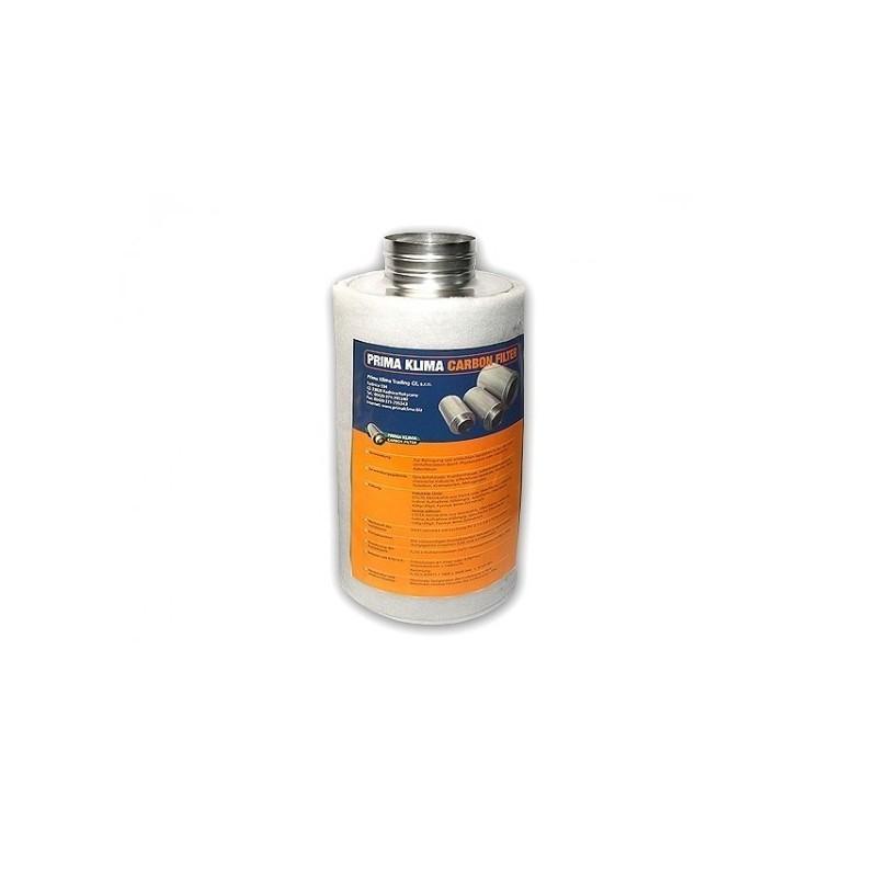 Prima Klima ECO filter K2600 125mm, 360 m3/h