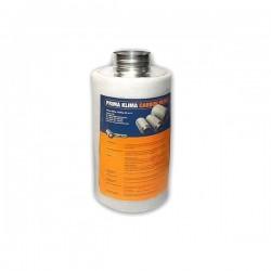 Prima Klima ECO filter K2601 125mm, 480 m3/h