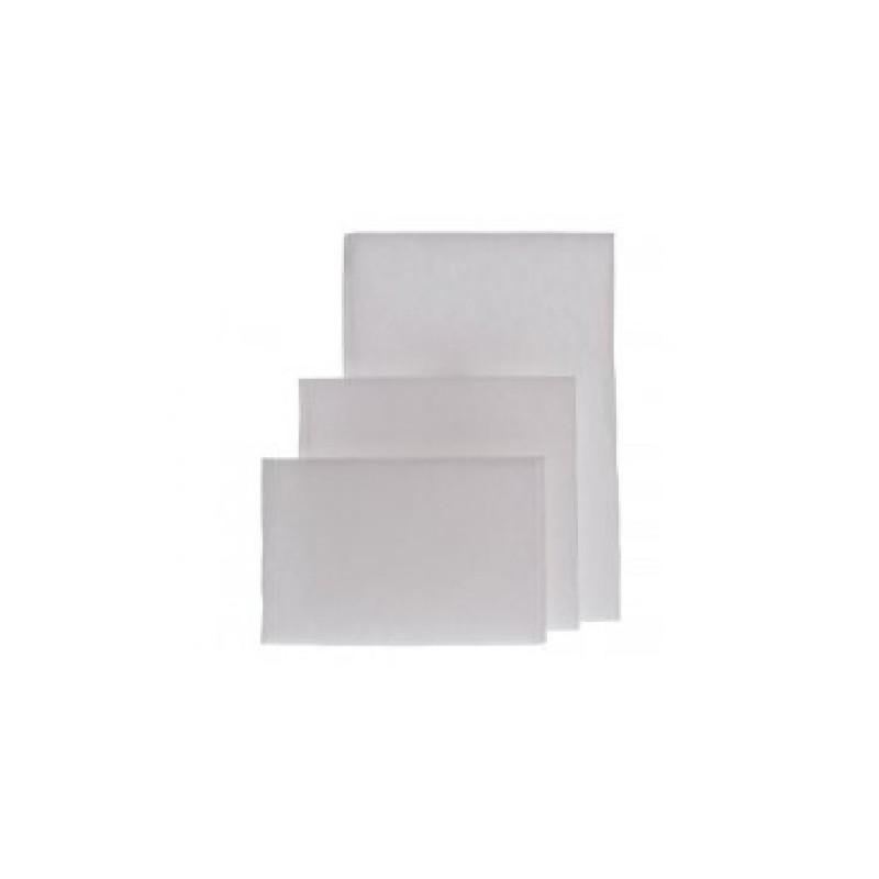 Prima Klima Pre filter V300S 125/200