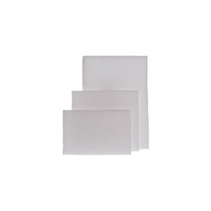 Prima Klima Pre filter V300S 160/800