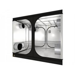 Secret Jardin Dark Room (240x240x200 cm) rev. 3.0