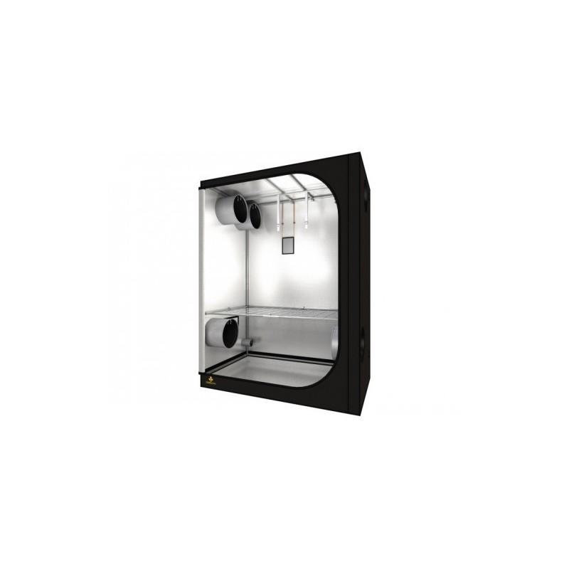 Secret Jardin Dark Room Wide (150x90x200 cm) rev. 3.0